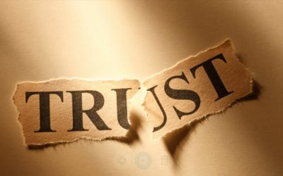 Addressing the rise in toxic workplace behaviours and decline in trust since COVID-19