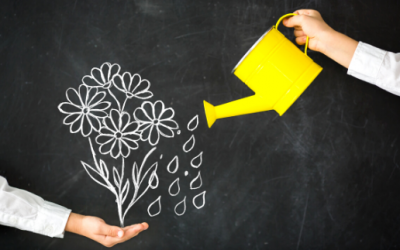 How to grow trust in your workplace
