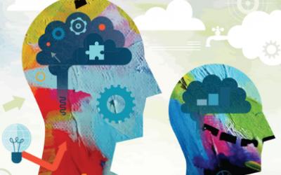 How unconscious bias affects your decisions